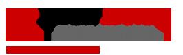 Jerry Zahobi - Technologies &  Media